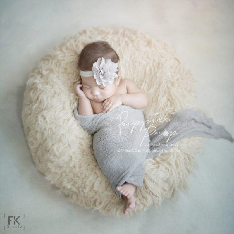 Baby/Newborn