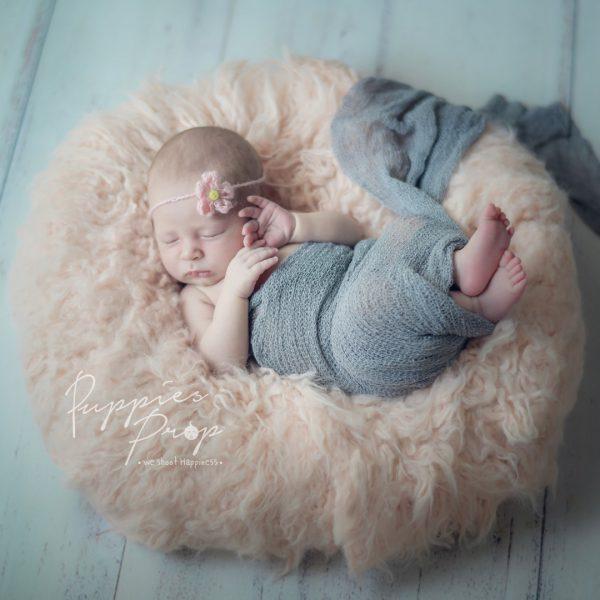 ถ่ายภาพเด็กแรกเกิด-ทารก-พัทยา-ช่างภาพ-ครอบครัว-newborn-baby-studio-pattaya-family-photo-photographer1