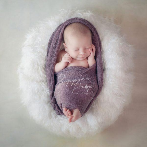 ถ่ายภาพเด็กแรกเกิด-ทารก-พัทยา-ช่างภาพ-ครอบครัว-newborn-baby-studio-pattaya-family-photo-photographer3