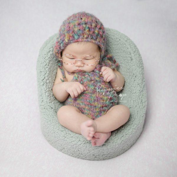 ถ่ายภาพเด็กแรกเกิด-ทารก-พัทยา-ชลบุรี-ช่างภาพ-ครอบครัว-newborn-baby-studio-pattaya-family-photo-photographer1