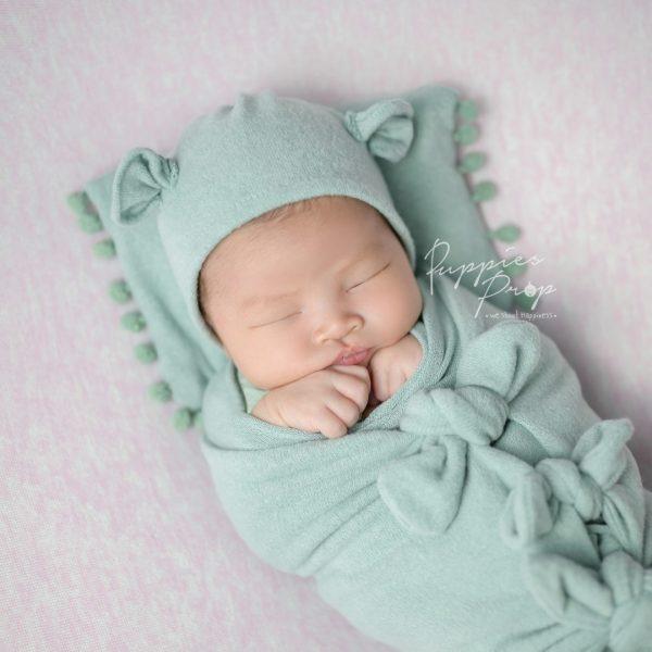 ถ่ายภาพเด็กแรกเกิด-ทารก-พัทยา-ชลบุรี-ช่างภาพ-ครอบครัว-newborn-baby-studio-pattaya-family-photo-photographer2