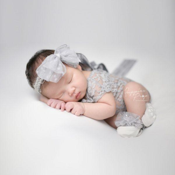 ถ่ายภาพเด็กแรกเกิด-ทารก-พัทยา-ชลบุรี-ช่างภาพ-ครอบครัว-newborn-baby-studio-pattaya-family-photo-photographer4