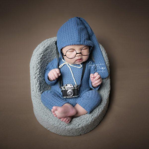 ถ่ายภาพเด็กแรกเกิด-ทารก-พัทยา-ชลบุรี-ช่างภาพ-ครอบครัว-newborn-baby-studio-pattaya-family-photo-photographer6