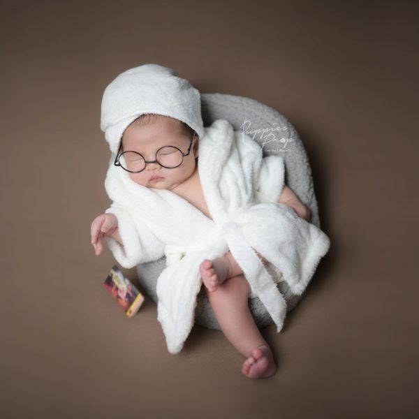 ถ่ายภาพเด็กแรกเกิด-ทารก-พัทยา-ชลบุรี-ช่างภาพ-ครอบครัว-newborn-baby-studio-pattaya-family-photo-photographer7