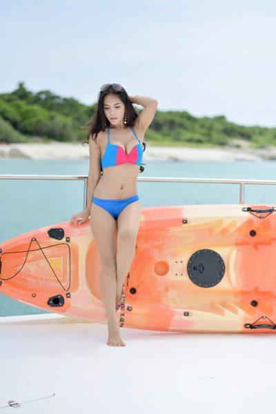 photographer pattaya yacht ocean marina ถ่ายภาพบนเรือ ช่างภาพ โอเชี่ยนมารีน่า_12