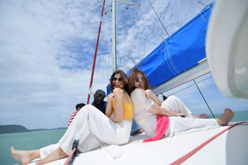 photographer pattaya yacht ocean marina ถ่ายภาพบนเรือ ช่างภาพ โอเชี่ยนมารีน่า_14
