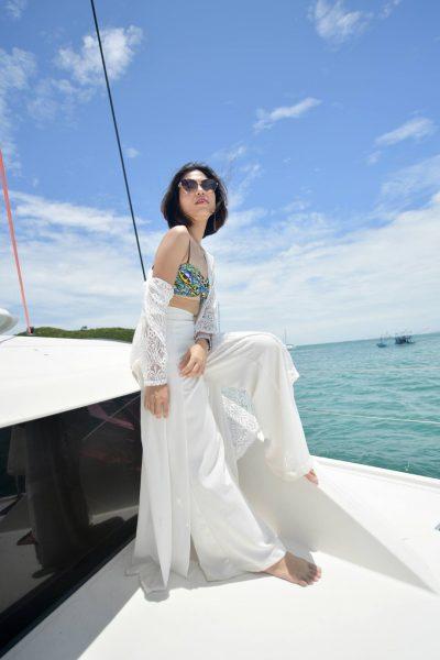 photographer pattaya yacht ocean marina ถ่ายภาพบนเรือ ช่างภาพ โอเชี่ยนมารีน่า_15