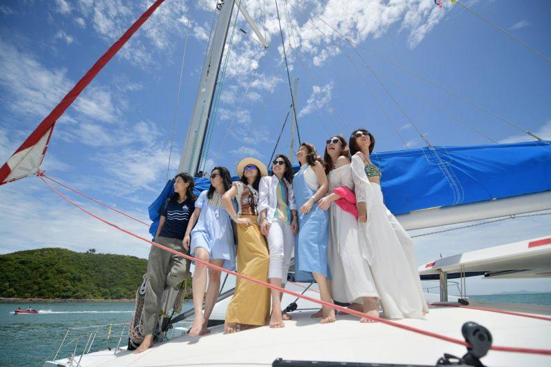 photographer pattaya yacht ocean marina ถ่ายภาพบนเรือ ช่างภาพ โอเชี่ยนมารีน่า_16