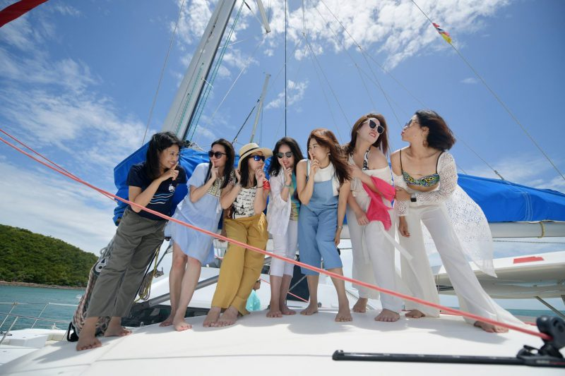photographer pattaya yacht ocean marina ถ่ายภาพบนเรือ ช่างภาพ โอเชี่ยนมารีน่า_17