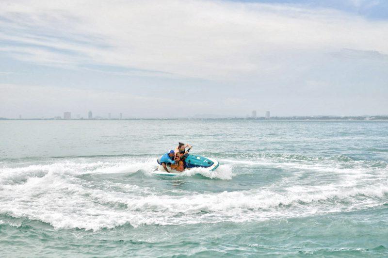 photographer pattaya yacht ocean marina ถ่ายภาพบนเรือ ช่างภาพ โอเชี่ยนมารีน่า_20
