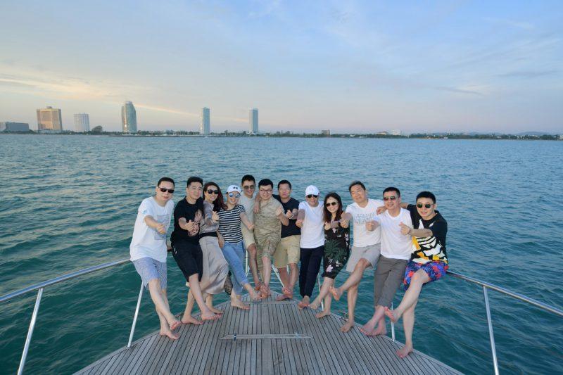 photographer pattaya yacht ocean marina ถ่ายภาพบนเรือ ช่างภาพ โอเชี่ยนมารีน่า_23