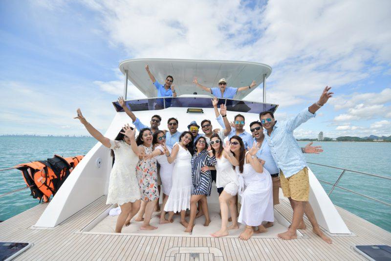 photographer pattaya yacht ocean marina ถ่ายภาพบนเรือ ช่างภาพ โอเชี่ยนมารีน่า_24