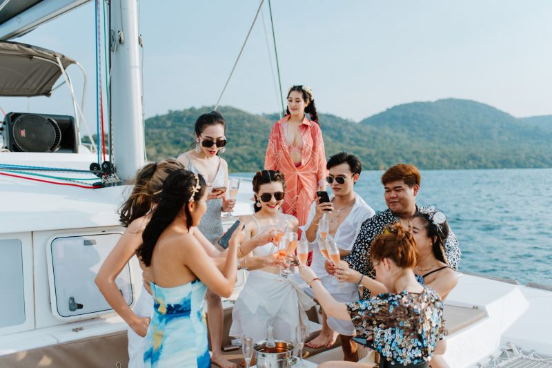 photographer pattaya yacht ocean marina ถ่ายภาพบนเรือ ช่างภาพ โอเชี่ยนมารีน่า_3