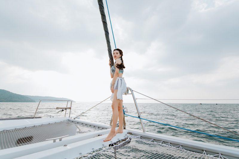 photographer pattaya yacht ocean marina ถ่ายภาพบนเรือ ช่างภาพ โอเชี่ยนมารีน่า_6
