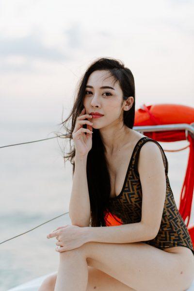 photographer pattaya yacht ocean marina ถ่ายภาพบนเรือ ช่างภาพ โอเชี่ยนมารีน่า_9